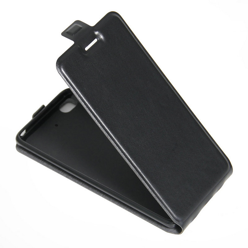 WIERSS flip leather case For <font><b>Xiaomi</b></font> <font><b>Mi5s</b></font> Mi 5s plus pro Prime 64GB <font><b>128GB</b></font> Case Retro Wallet Leather Cover cases coque Etui> image