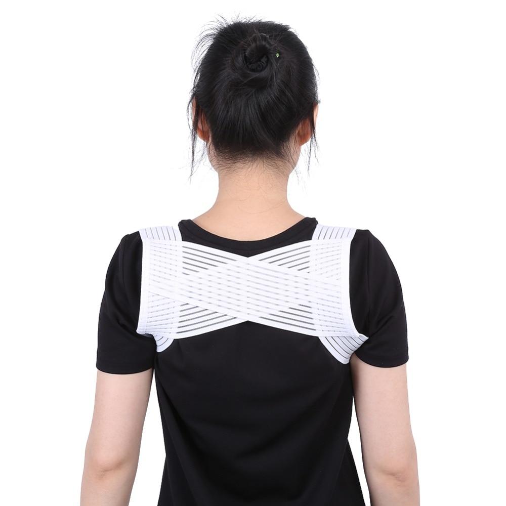 posture brace JM01884-02-3