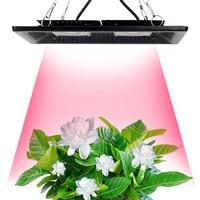 COB Led Grow Light Full Spectrum 100W 200W Waterproof IP67 For Vegetable Flower Indoor Hydroponic Greenhouse