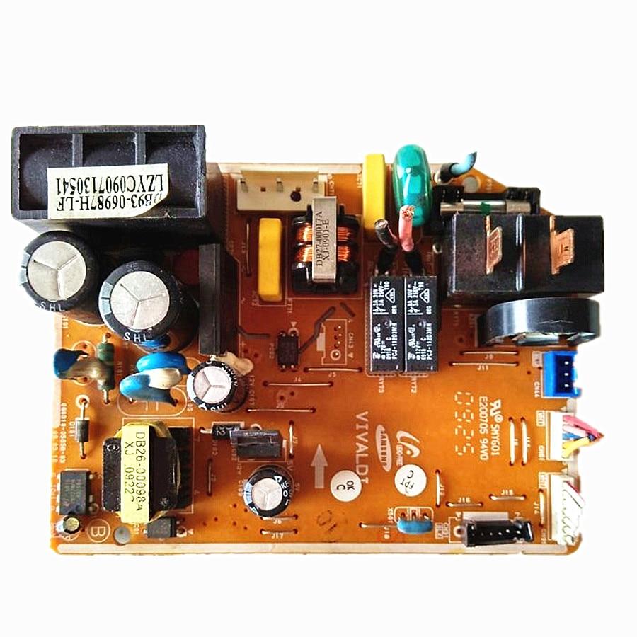 DB93-06987H-LF DB93-06987L-LF DB93-06987K-LF Buon Funzionamento ProvatoDB93-06987H-LF DB93-06987L-LF DB93-06987K-LF Buon Funzionamento Provato