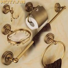 Accessories Set,Robe Holder,Towel basket,bathroom