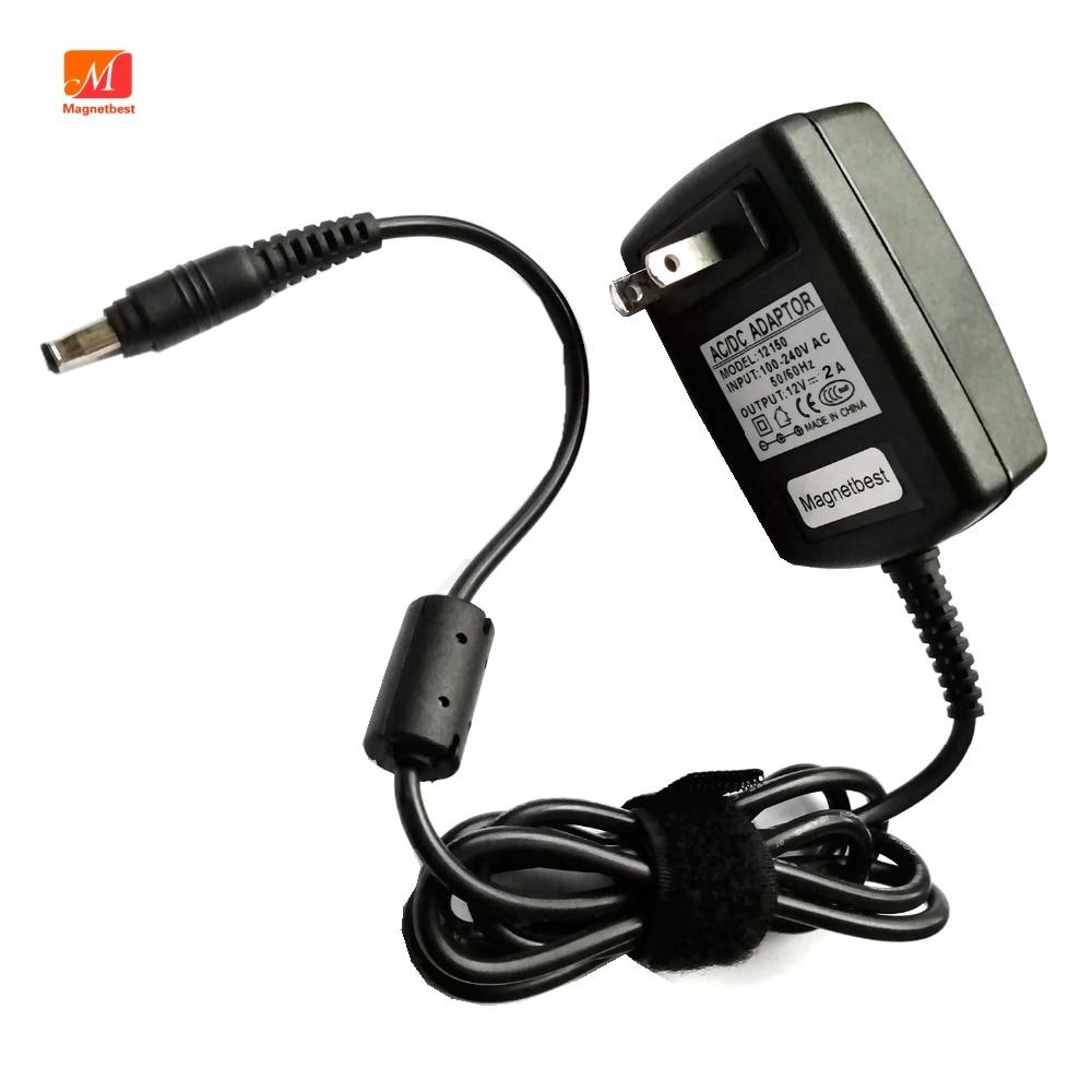 12 V 1.5a Adaptador De Alimentación De Ca Para Acer Aspire Switch 10 Sw5-011 Iconia Tab W3-810 A100 A101 A200 A210 A211 A500 A501 Cargador De Ordenador Portátil Suministro Suficiente