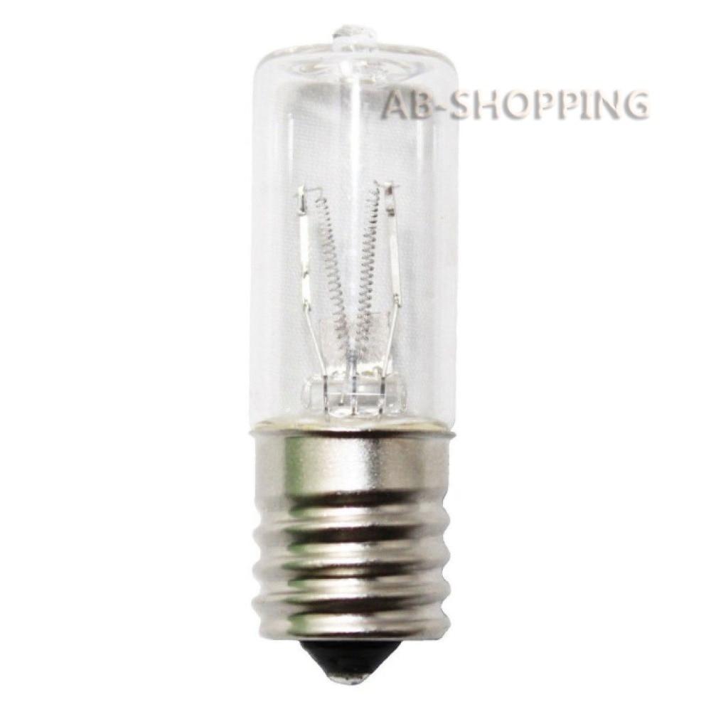 10PCS New UV Sanitizer Bulb fit for Philips Sonicare HX6150 HX6160 HX7990 HX6150 HX7990 HX6972 6011HX6711