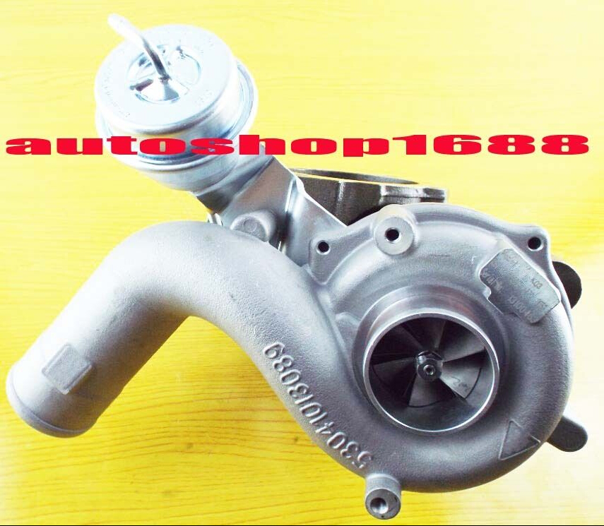 K03 53039700058 53039700053 06A145704S 06A145713B turbo turbocharger for Volkswagen Golf IV 1.8T 1.8 T ARZ 150HP 2000-? year