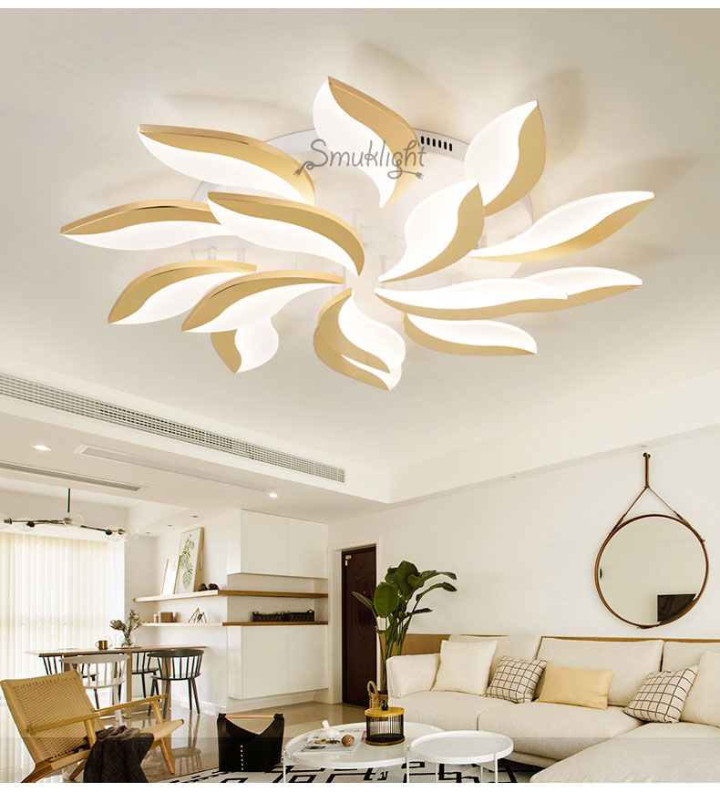 Maple-Leaf-ceiling-lamp_03