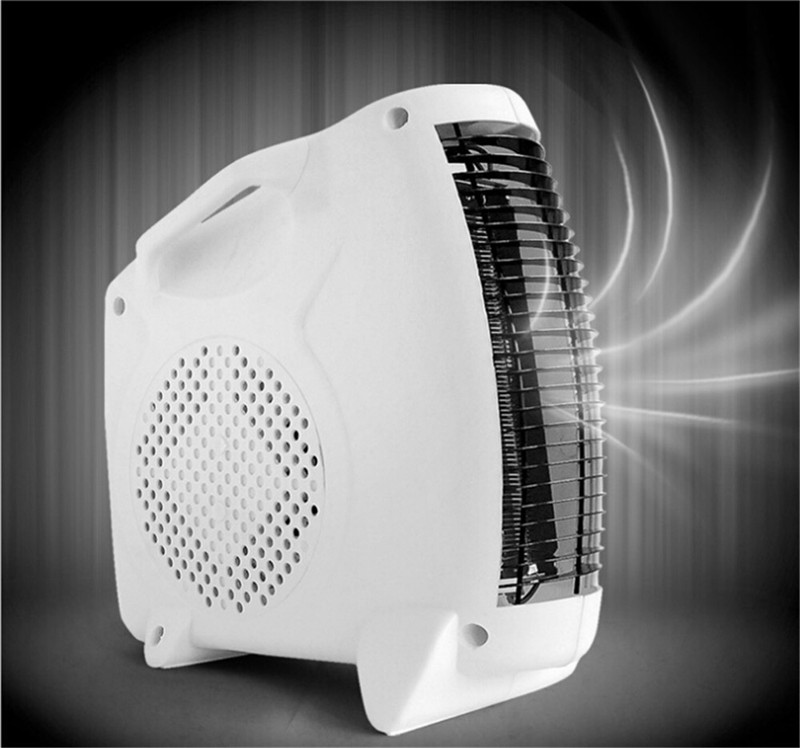Portable Exhaust Fan Bathroom 28 Images 89 Bathroom Fan Portable Bathroom Fan Portable Best