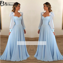 98dfde5d59d8d Buy muslim long sleeve evening dresses and get free shipping on ...