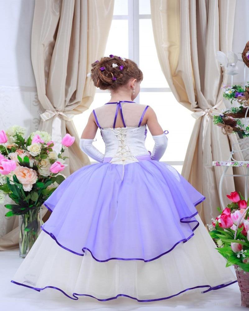 Fantástico Arco Del Vestido De Boda Ideas Ornamento Elaboración ...