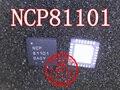 C81101 NCP81101 NCP81101MNTXG NCP81101MNTXG