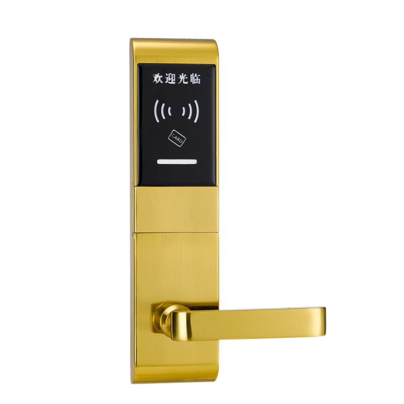 Hotel safe lock. RFID hotel lock , hotel management system door lock dr pawpaw tinted ultimate pink balm объем 25 мл