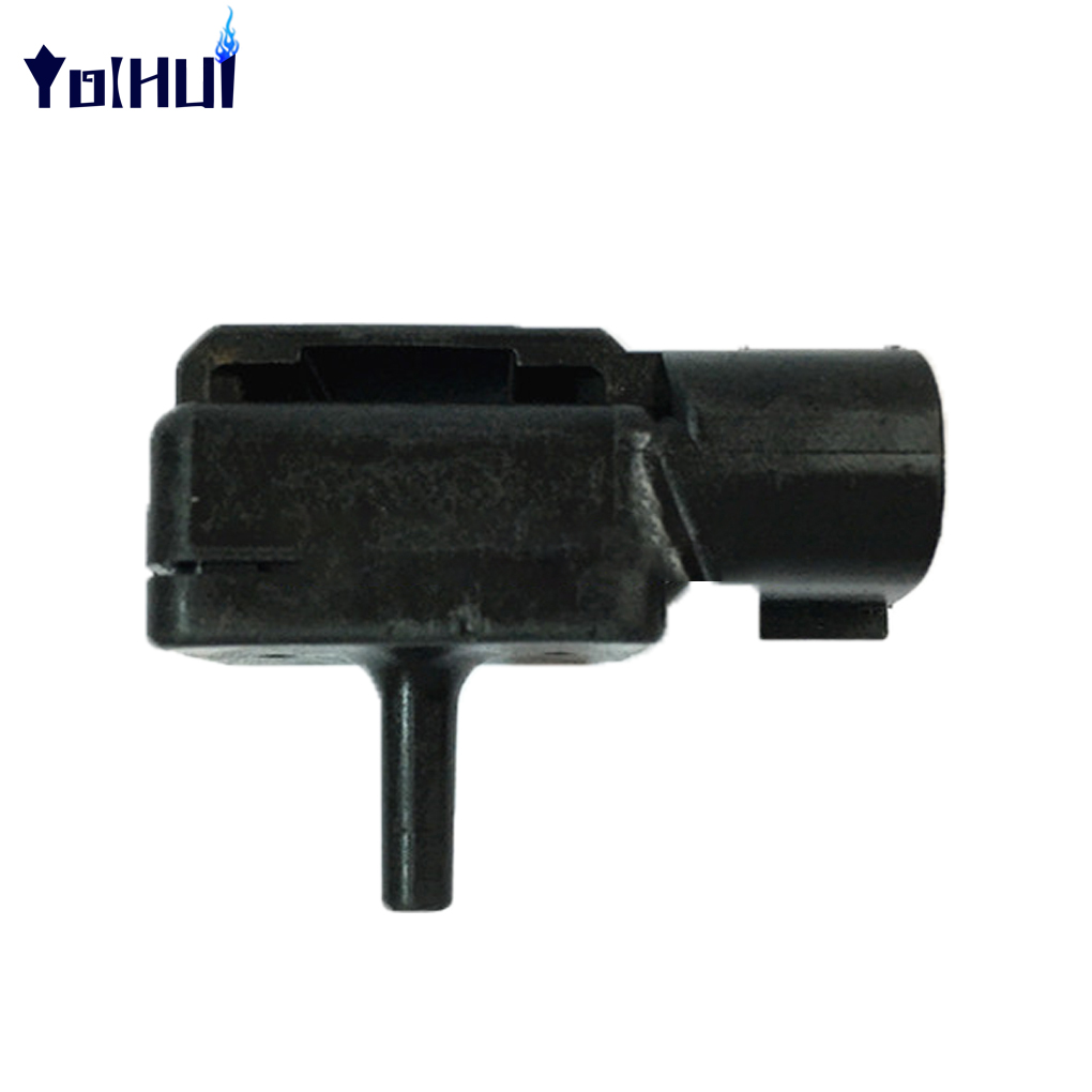 For Toyota Avensis Carina Corona Manifold Absolute Pressure Sensor 89420-20250 8942020250 MAP Sensor(China)