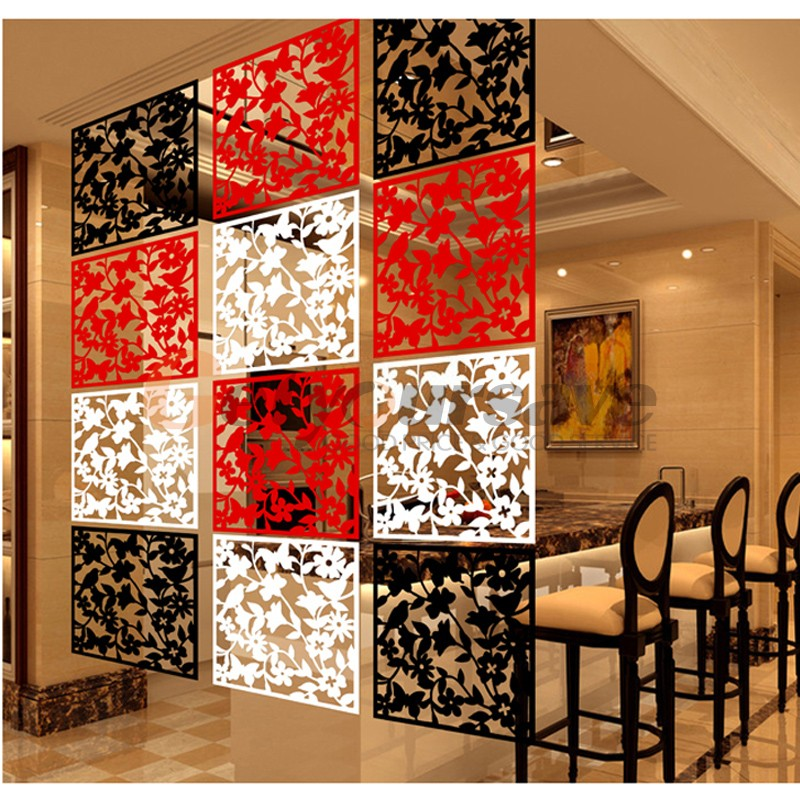 online get cheap glass wall divider -aliexpress | alibaba group