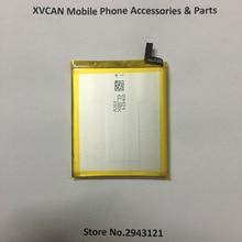 100% Original 3500mAh Battery For Blackview BV7000&BV7000 Pro Smart Mobile Phone li-ion Built-in