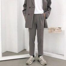 di Uomo Giapponese Coreana