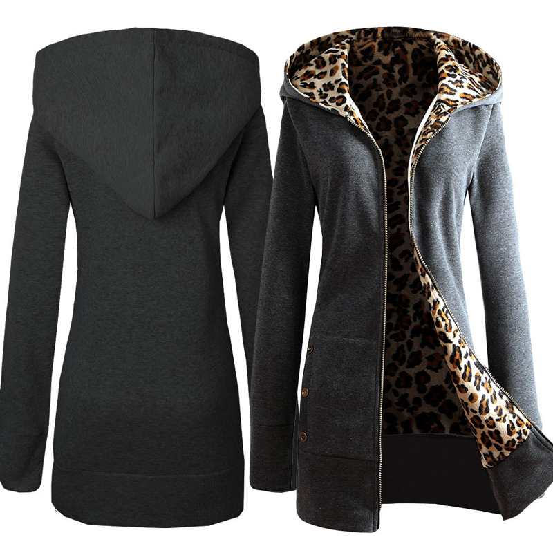 Bigsweety Winter Warm   Parka   Midi Thin Jacket Women Coats Hooded Pockets Female   Parka   Thick Winter Female Outwear Plus Size Coat