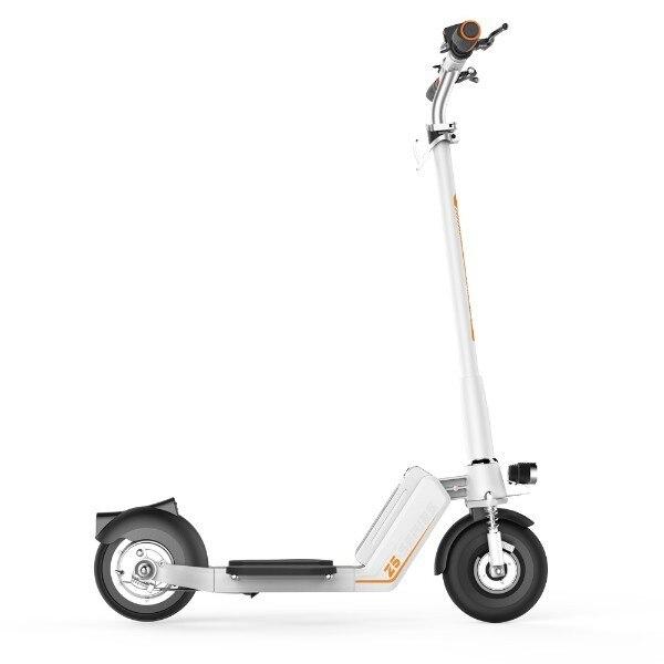 Электрический скутер Airwheel Z5 162.8WH