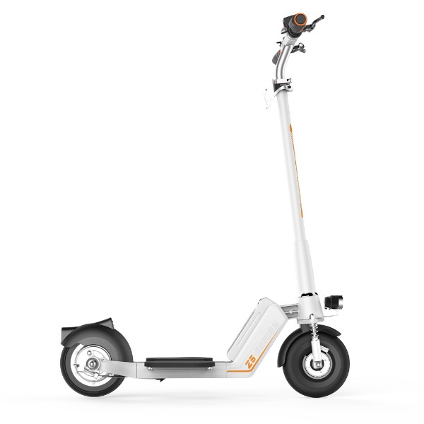 Electric scooter Airwheel Z5 162.8WH megawheels tw01s self balancing electric scooter white