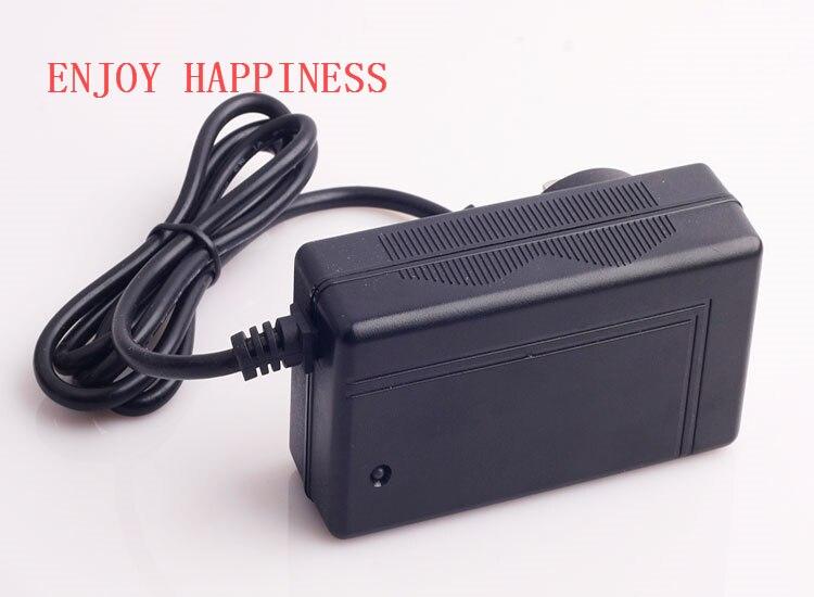 GKL22 Зарядное устройство для <font><b>Leica</b></font> GEB77 GEB70 GEB187 <font><b>GEB171</b></font> Батарея обследование Зарядное устройство