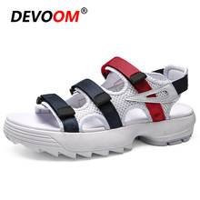 Des Fila Chaussures Promotionnels Promotion Achetez lwXZOPiukT