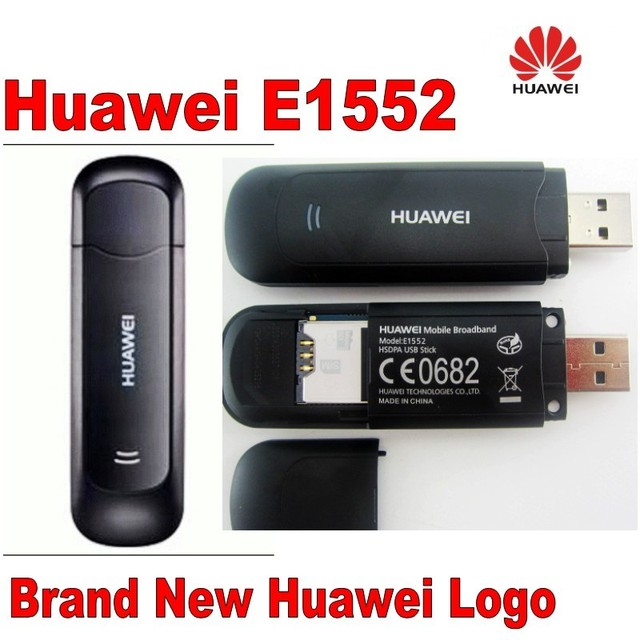 US $1600 0 |Lot of 100pcs Huawei E1552 Original Unlock HSDPA 3 6Mbps huawei  3g modem USB Stick-in Modems from Computer & Office on Aliexpress com |