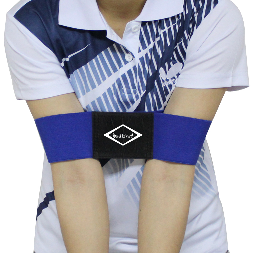 Golf Training Aid Golf Arm Band для начинающих, Golf Swing Training