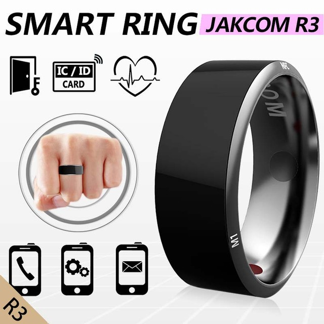 Jakcom Smart Ring R3 Hot Sale In Accessory Bundles As Refurbished For phone 5C Zte Nubia Z11 Phone 7 In 1 Opening Tools