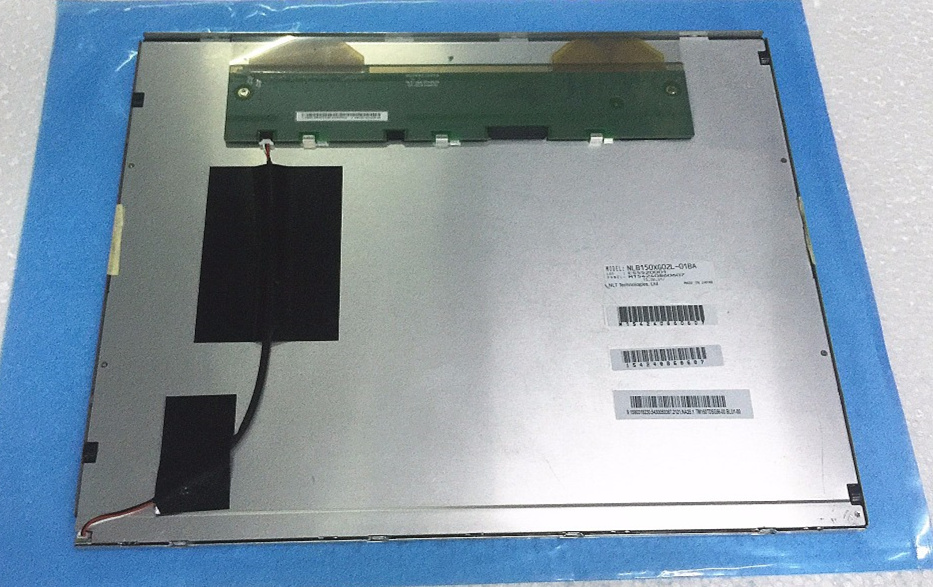 15 inch NLB150XG02L-01BA LCD display screens 19 inch lm190e05 sl03 lm190e05 sl 03 lcd display screens
