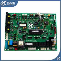 for air conditioning Computer board MDV-420W/S-830.D.2.10 circuit board