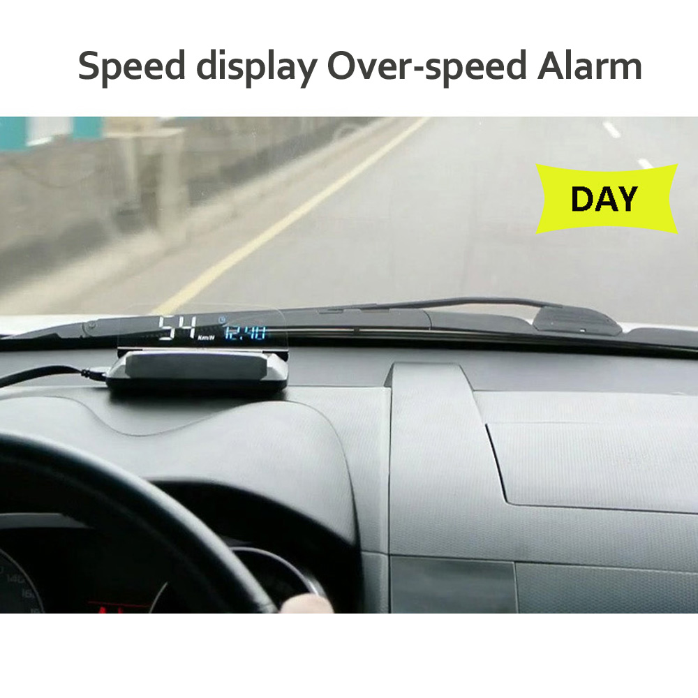 cheapest Podofo 2din Car Radio Android Car Multimedia Player 2 Din car autoradio GPS For Volkswagen Nissan Hyundai toyota KIa Ford Stereo
