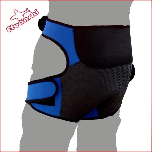 Lightweight waterproof rock fishing seat baot cushion pad mat camping folding for fish outdoor camp Supplies seat XXL L XL