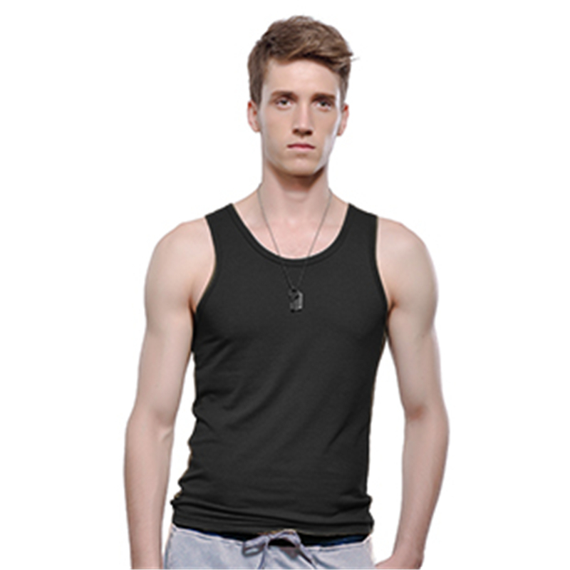 Shop for men's vests including dress vests, casual vests & vest jackets. See the latest styles & brands of vests for men from Men's Wearhouse. Buy one item at its regular retail price and get a second Suit of equal or lesser value for $ or Sport Coat of equal or lesser value for $ Second item must be of equal or lesser value.