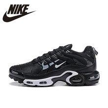 new concept df37d f7274 NIKE AIR MAX Plus TN Ultra chaussures de course pour hommes baskets Sport  plein AIR Jogging