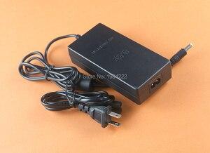 Image 5 - OCGAME chargeur de haute qualité 8.5V alimentation adaptateur secteur pour adaptateur secteur mince PS2