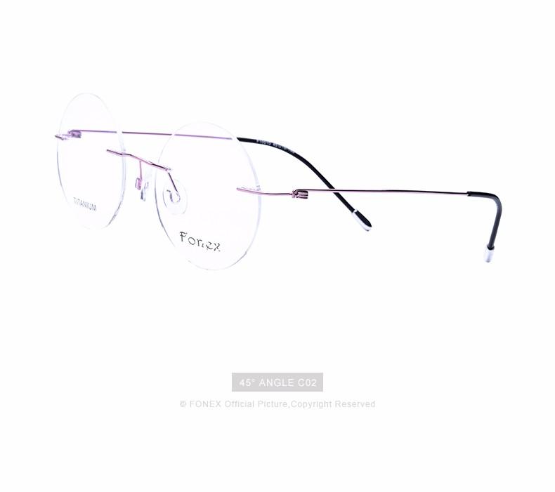 fonex-brand-designer-women-fashion-luxury-titanium-round-glasses-eyeglasses-eyewear-computer-myopia-silhouette-oculos-de-sol-with-original-box-F10010-details-3-colors_15