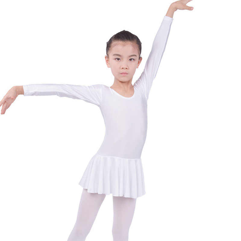 0e683a6beb19 Detail Feedback Questions about Pink 4 Colors Cotton Ballet Leotards ...