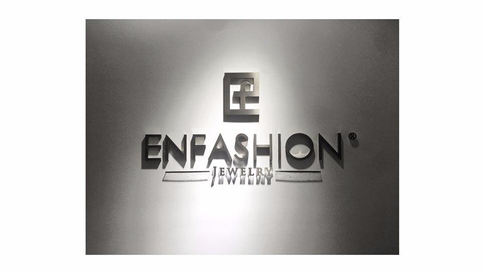 Enfashion Personalized Engraved Name Bracelet Gold Color Bar Screw Bangle Lovers Bracelets For Women Men Cuff Bracelets Bangles 39