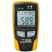 Temperature humidity recorder Temperature humidity test|temperature humidity testing|humidity recordertemperature humidity -