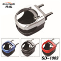 max diameter 10cm  drink car cup holder vehicle air outlet drinks holder SD car styling for a4 b6