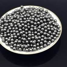 500pcs/Lot 6mm 8mm 9mm 10mm Hunting Slingshot Balls Stainless AMMO Steel Balls For Sling Shot Stainless Steel Balls For Shooting цена