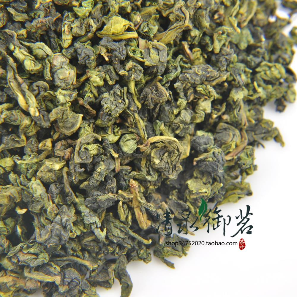 2012 year specaily oolong tea 500 g China fujian anxi tieguanyin tea oolong the font b