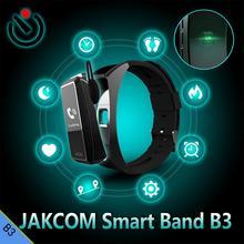 Jakcom B3 Smart Band Hot sale in Smart Watches as relojes inteligentes para hombre jam tangan pria smartwatch android
