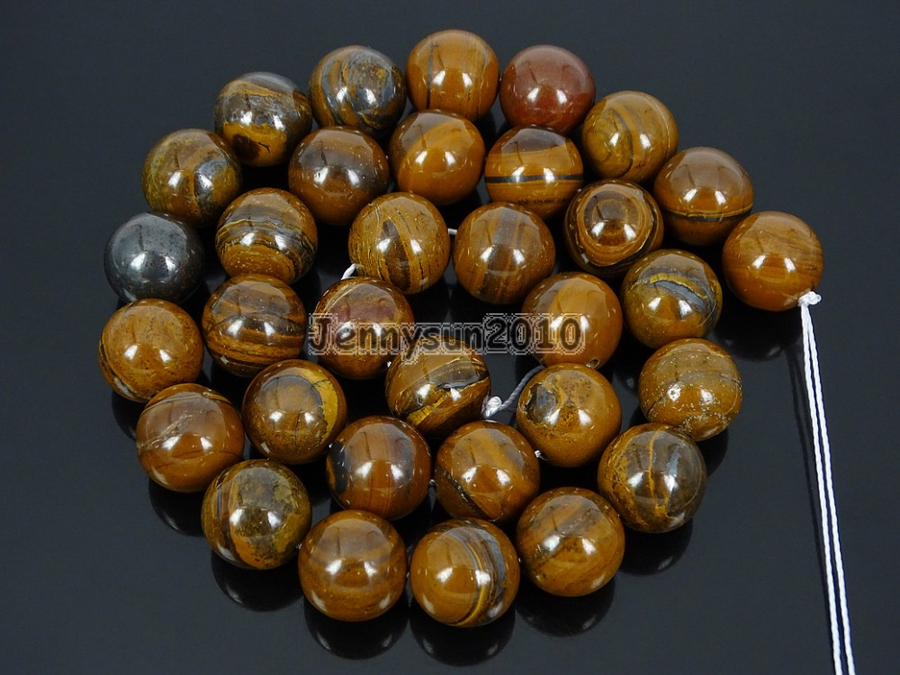 Natural Matte Multi-colored Hematite 4mm Frosted Gems Stones Round Ball Loose Spacer Beads 15 5 Strands/ Pack Harmonious Colors Back To Search Resultsjewelry & Accessories Beads