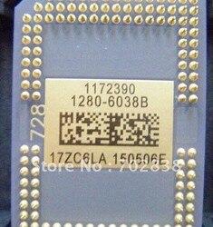 Hot Selling DMD chip 1280-6038B 1280-6039B 1280-6138B 1280-6139B 1280-6338B 1280-6339B 1280-6238B projector DMD Chip