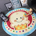 Красочное детское игровое одеяло  сумка для хранения игрушек  детский органайзер для игрушек  Детский ковер Kawaii