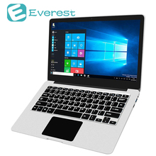 Jumper EZbook 3SE font b Laptop b font 13 3 inch Notebook Windows 10 Intel Apollo