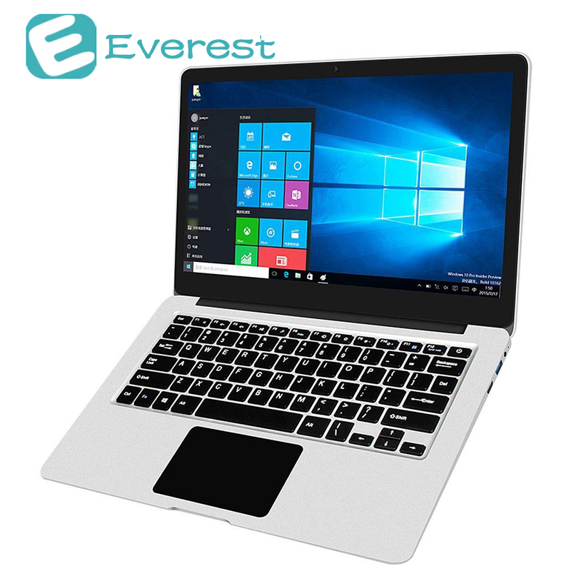 Jumper EZbook 3SE Laptop 13.3 inch Notebook Windows 10 Intel Apollo Lake N3350 2.4GHz 3GB RAM 64GB ROM computador windows tablet