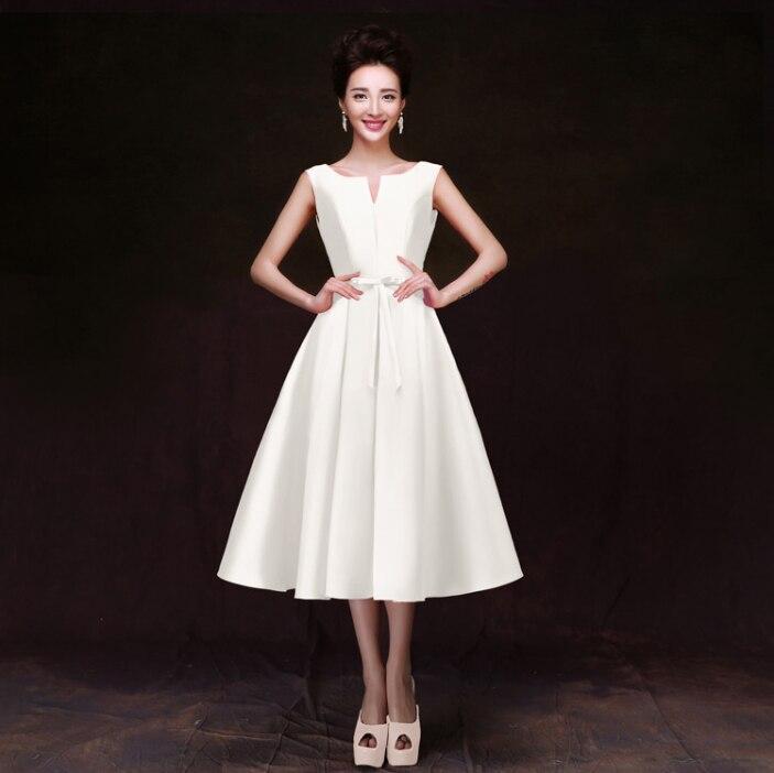 Popular Cheap Classy Dresses-Buy Cheap Cheap Classy Dresses lots ...