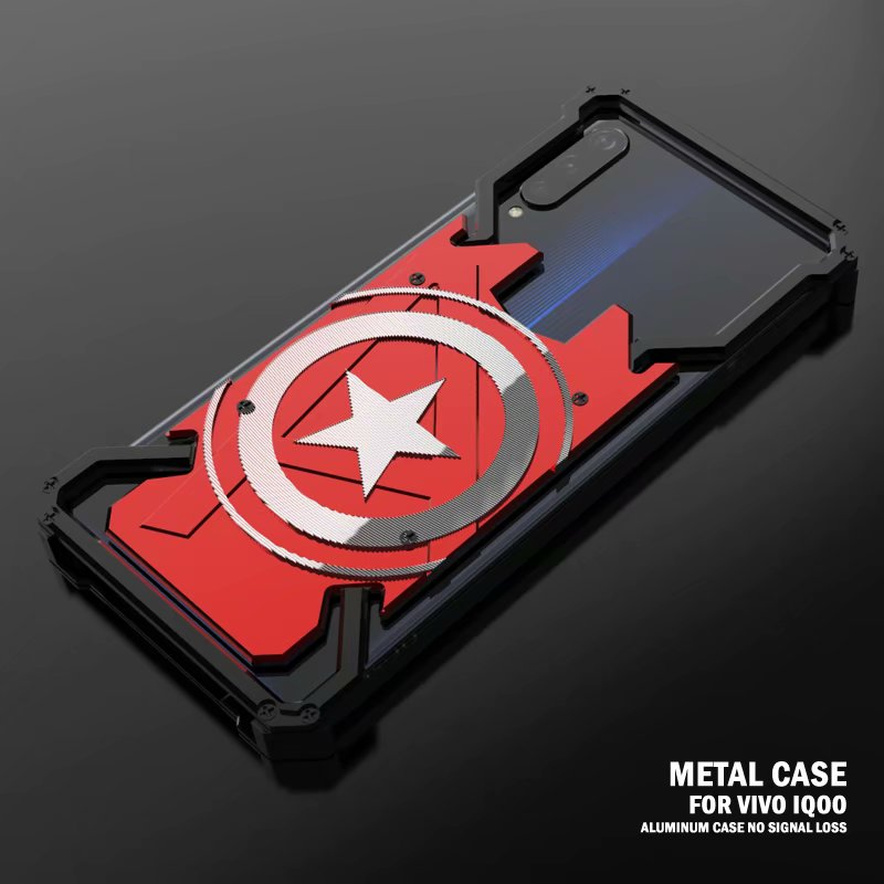 Insightful Reviews for z1 case armored and get free shipping