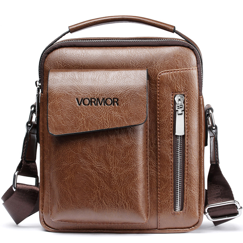 vormor-vintage-men-shoulder-bag-brand-leather-messenger-bag-with-front-pocket-waterproof-business-crossbody-bag-for-male-2019