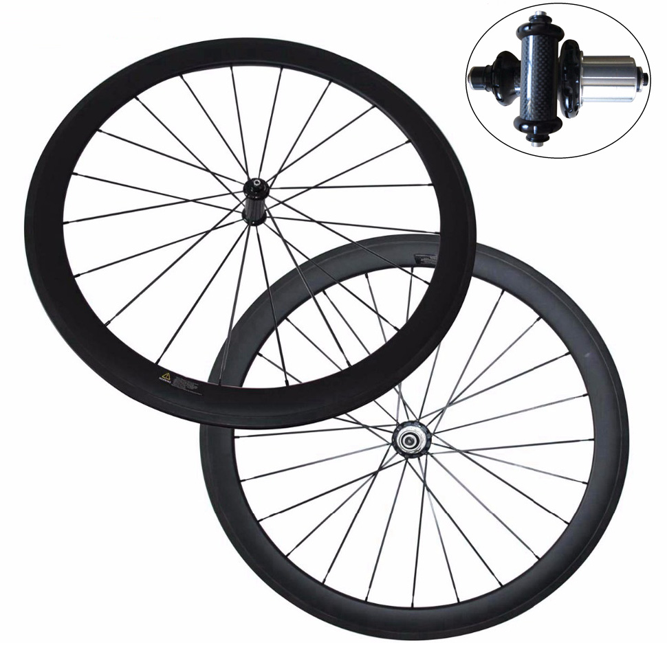 Free Customs Super light Carbon Bicycle Wheel Powerway R13 Straight Pull R36 24/38/50/60/88mm Clincher Tubular Road Bike Wheels full carbon wheels road bicycle wheelset carbon 38 50 60 88mm clincher tubular wheel
